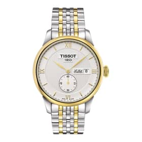 TISSOT LE LOCLE WATCH - T0064282203801