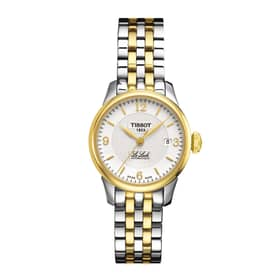 TISSOT LE LOCLE WATCH - T41218334
