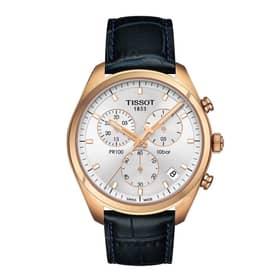 TISSOT PR100 WATCH - T1014173603100