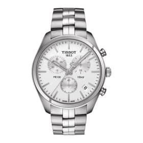 Orologio TISSOT PR 100 N - T1014171103100