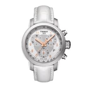 TISSOT PRC 200 WATCH - T0552171603201