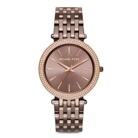 MICHAEL KORS DARCI WATCH - MK3416