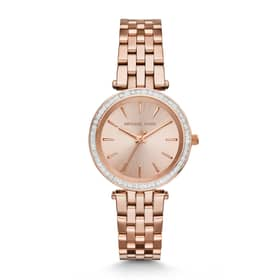 MONTRE MICHAEL KORS MINI DARCI - MK3366