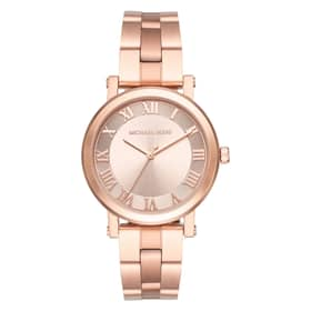 MICHAEL KORS NORIE WATCH - MK3561
