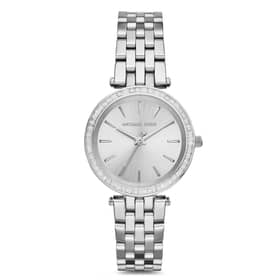 MICHAEL KORS MINI DARCI WATCH - MK3364