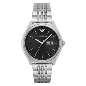 MONTRE EMPORIO ARMANI WATCHES EA13 - AR1977