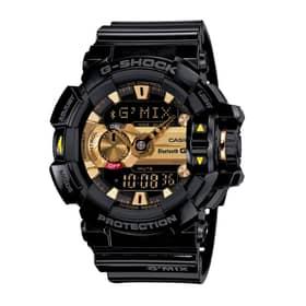 RELOJ CASIO G-SHOCK - GBA-400-1A9ER