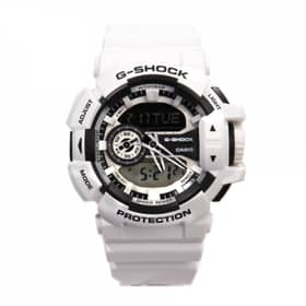 CASIO G-SHOCK WATCH - GA-400-7AER