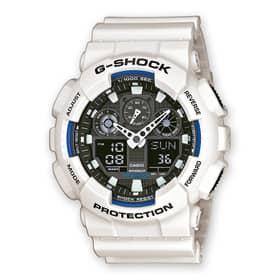 RELOJ CASIO G-SHOCK - GA-100B-7AER