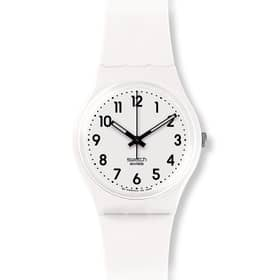 SWATCH CORE COLLECTION WATCH - GW151O