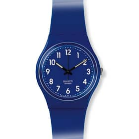 SWATCH CORE COLLECTION WATCH - GN230O
