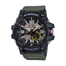Orologio CASIO G-SHOCK - GG-1000-1A3ER