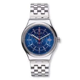 SWATCH SISTEM 51 WATCH - YIS401G