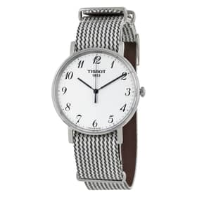 TISSOT EVERYTIME WATCH - T1094101803200