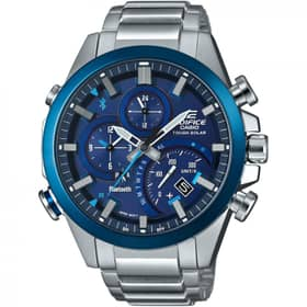 CASIO EDIFICE WATCH - EQB-500DB-2AER