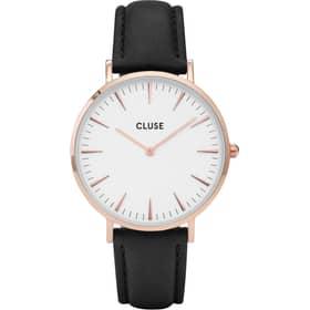 CLUSE LA BOHEME WATCH - CL18008