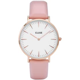 CLUSE LA BOHEME WATCH - CL18014