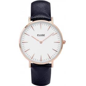 MONTRE CLUSE LA BOHEME - CL18029
