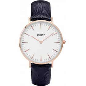 Orologio CLUSE LA BOHEME - CL18029