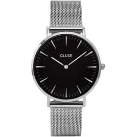 CLUSE LA BOHEME WATCH - CL18106