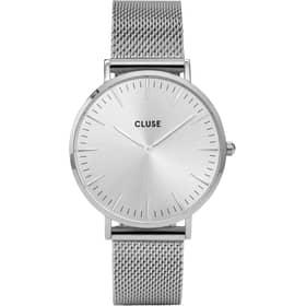 CLUSE LA BOHEME WATCH - CL18114