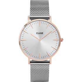 CLUSE LA BOHEME WATCH - CL18116