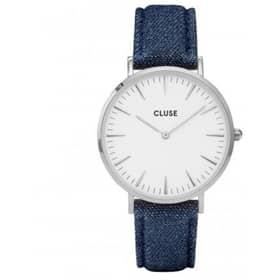 CLUSE LA BOHEME WATCH - CL18229