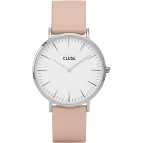 CLUSE LA BOHEME WATCH - CL18231