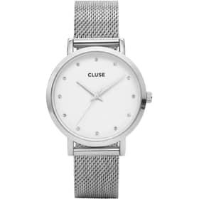 RELOJ CLUSE PAVANE - CL18301