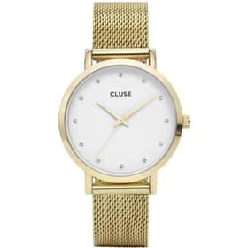 CLUSE PAVANE WATCH - CL18302