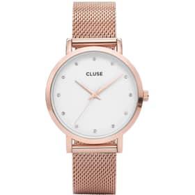 MONTRE CLUSE PAVANE - CL18303