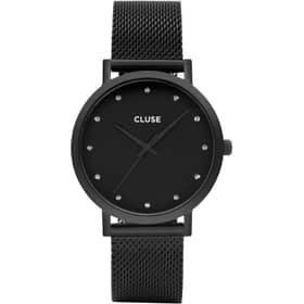 CLUSE PAVANE WATCH - CL18304