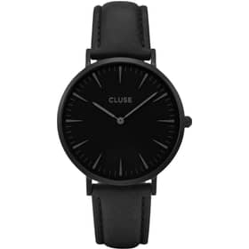 CLUSE LA BOHEME WATCH - CL18501