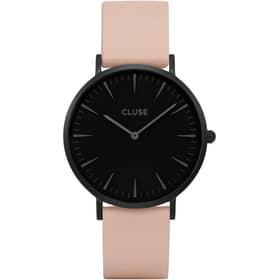 Orologio CLUSE LA BOHEME - CL18503