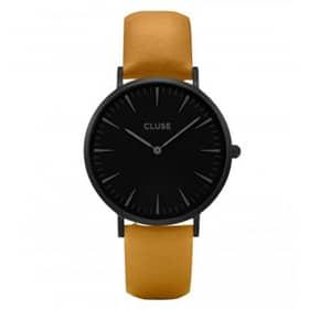 Orologio CLUSE LA BOHEME - CL18508