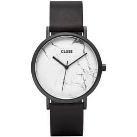 CLUSE LA ROCHE WATCH - CL40002