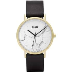 Orologio CLUSE LA ROCHE - CL40003