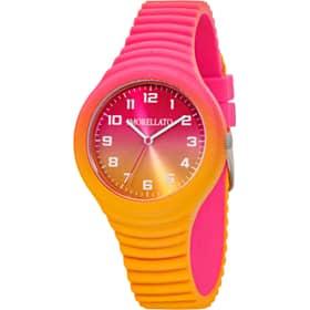 Orologio MORELLATO COLOURS - R0151114585