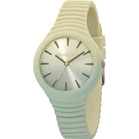 Orologio MORELLATO COLOURS - R0151114592