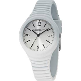 Orologio MORELLATO COLOURS - R0151114594