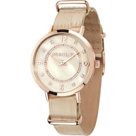 MORELLATO VERSILIA WATCH - R0151133507