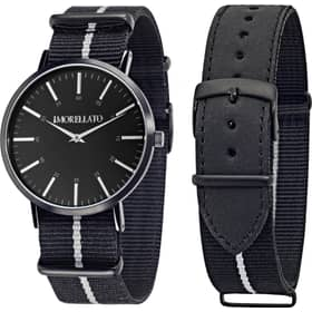 MORELLATO VELA WATCH - R0151134001