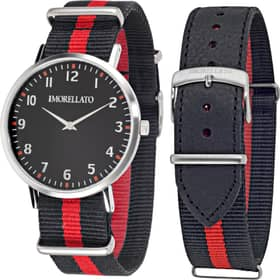 MORELLATO VELA WATCH - R0151134005