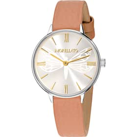 MORELLATO NINFA WATCH - R0151141502