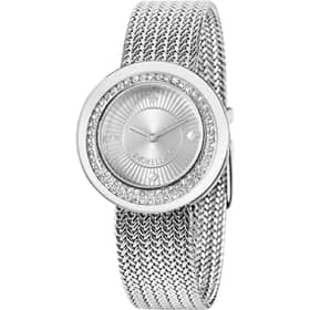 MORELLATO LUNA WATCH - R0153112502