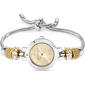 MORELLATO DROPS WATCH - R0153122546