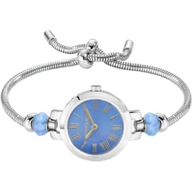 MORELLATO DROPS WATCH - R0153122562