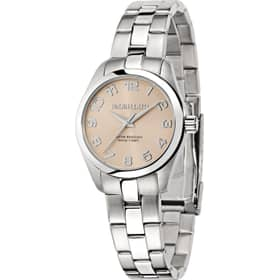 MORELLATO POSILLIPO WATCH - R0153132508