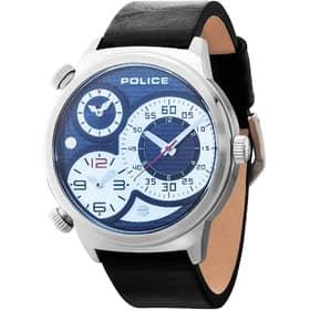 POLICE ELAPID WATCH - PL.14542JS/02