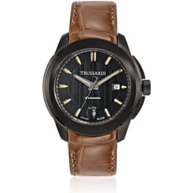 TRUSSARDI T01 WATCH - R2421100001